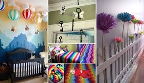 do it yourself baby room ideas. diy ideas for decorating memorable 22 terrific diy to decorate a baby nursery amazing home design do it yourself room h