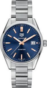 Купить <b>женские часы</b> наручные классические в Москве - цены на ...