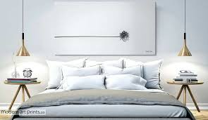 white wall decor for bedroom white wall decor for bedroom inspirational black and white modern wall