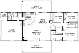 open floor plan ranch style homes adhome home plans with also bat house design b