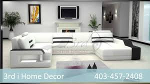 Small Picture 3rd i Home Decor Contemporary Couches and Sectionals NW Calgary