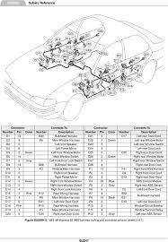 1950 ford f1 wiring harness 1950 image wiring diagram 1950 ford dash wiring diagram 1950 printable wiring diagram on 1950 ford f1 wiring harness
