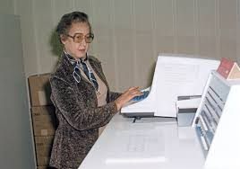 As Others See It: Katherine Johnson's inspiring life is a model for all  generations to come | Pittsburgh Post-Gazette