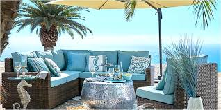 pier one outdoor furniture pier one outdoor furniture design pier e takes pier one imports outdoor