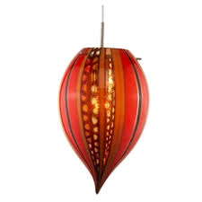 art glass destination lighting chandeliers art glass pendant lighting