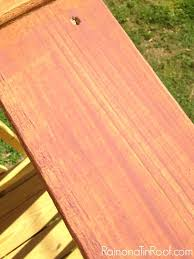 painting old pressure treated wood staining pressure treated wood via deck staining can you paint pressure