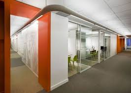 colorful office space interior design. Marvelous-humid-office-space-interior-design.jpg (900× Colorful Office Space Interior Design N