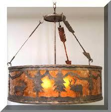 rustic metal chandelier luxury best rustic chandelier rustic chandeliers for rustic metal chandelier unitary rustic barn