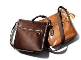 fashion essentials coach reopening new in jakarta da man