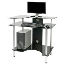 nice computer desks for home desk on small 18