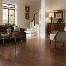 Love The Rich Wood Look Of This Sherwood Oak Laminate Floor. With Floor  This Durable