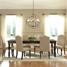 simple dining room lighting. Large Modern Dining Room Light Fixtures Best Lighting Ideas On Dinning Table With Chairs Design . Lights Simple I