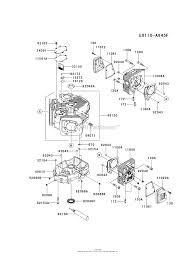 Jaguar 40 v8 engine diagrams install lifting brackets kenworth