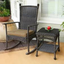 outdoor front porch furniture. Large-size Of Rummy Outdoor Front Porch Furniture Decorating Ideas On C