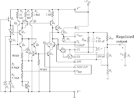 Microelectronic Circuits Figure 2 From Identifying Transistor Roles In Teaching