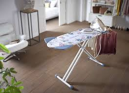 ironing board furniture. 8 Clever Solutions For Truly Easy Ironing Board Furniture