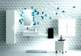 how to remove bathroom wall tiles remove bathroom wall tile adhesive bathroom wall tiles full image how to remove