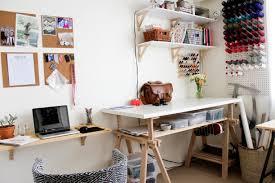 appealing drafting table ikea australia galant height adjule desk frame drafting table desk ikea hostgarcia in
