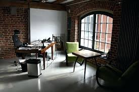 industrial office design. Industrial Office Design Intellectual Property For Protection Intended This R