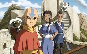 TOP 5 bộ anime có điểm IMDb cao nhất | TopXepHang.com - Top Xếp Hạng - Top  Danh Sách - Danh Sách Xếp Hạng