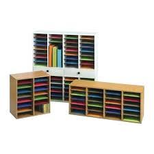 Wooden Magazine Holder Ikea Wall Magazine Holder Office Magazine Holder Medium Size Of Holder 41