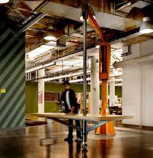 facebook office palo alto. Facebook Office Palo Alto 0