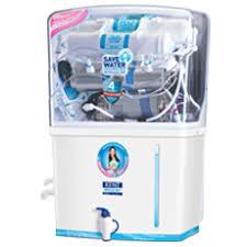 water purifier. KENT Grand+ Water Purifier Kent