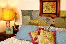 Modern Bohemian Bedroom Modern Bohemian Bedroom Style Artcream 65 Refined Boho Chic