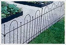 Wire Garden Fence Garden Fence Panels Panels Wire T Nongzico