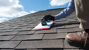 Top Tips To Hire A Roofing Contractor - Fit Home Improvement