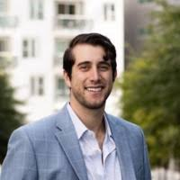 Avery Harrison - Realtor - eXp Realty | LinkedIn