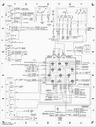 1989 jeep yj distributor wiring diagram data wiring diagram today 1990 jeep wrangler radio wiring diagram wiring library 1989 jeep yj fuse 1989 jeep yj 2