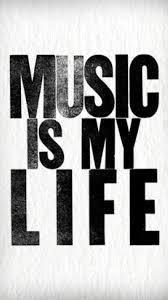 Music iPhone Wallpaper ...