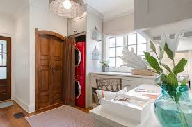 laundry office. Home Office And Laundry Idea \