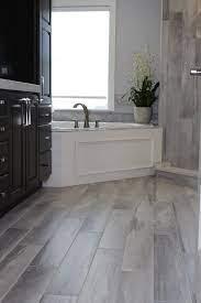 Lowes Bathroom Floor Tiles Tile Design Ideas Bathroomdesignlowes Grey Bathroom Floor Floor Tile Design Bathroom Floor Tiles