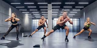 bodyweight exercise myths