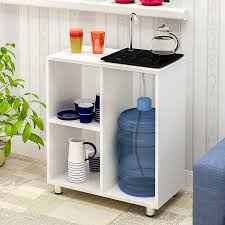 office coffee cabinets. Office Coffee Table Drinking Tea Bucket Cabinet  Living Room Small Side Office Cabinets T