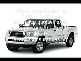 state farm car insurance quote also perfect car insurance quote the general auto insurance compare state farm car insurance