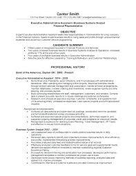 Objective For Teller Resume Bank Teller Resume Objective Chase Bank
