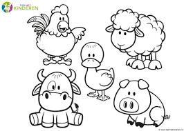 Kleurplaat Baby Meisjeaankleedspel Zie Babyaccessoires Drawings