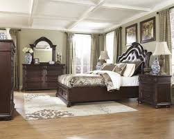 Levitz Bedroom Furniture Broyhill Bedroom Sets Broyhill Bedroom Set Home Interior Amazing