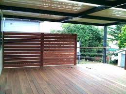 outdoor privacy wall deck privacy wall ideas screen for outdoor walls outdoor privacy wall home depot