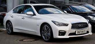 2018 infiniti m37. interesting m37 with 2018 infiniti m37