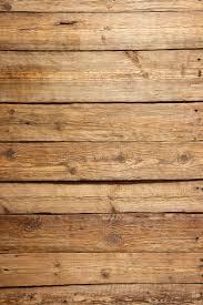 Xl Deursticker Structuur Xl Deursticker Houten Planken Structuur