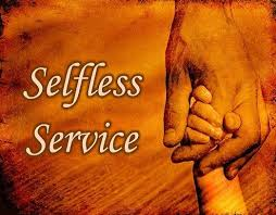 selfless service part i is selfless service possible  selfless service part i is selfless service possible psychology today