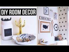 diy floating shelves room decor pinterest inspired youtube
