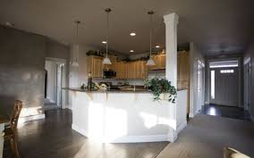 adair homes reviews. Simple Reviews Adair Homes Reviews  Photo 1 In