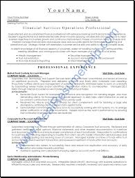 Best Resume Writing Services Professional Resume Writing Services