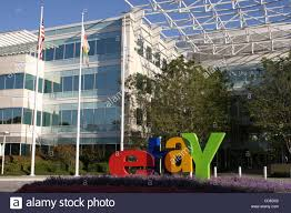 ebay corporate office. Oct 20, 2008 - Silicon Valley, California, USA Worldwide Headquarters Of PayPal Is Located In This EBay Inc. Facility (eBay Park North) At 2211 North Ebay Corporate Office A