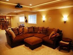 wall lighting living room. living room wall lighting marvelous on s